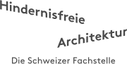 Hindernisfreie Architektur