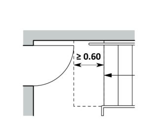 Tür-Treppen / porte-marches 2