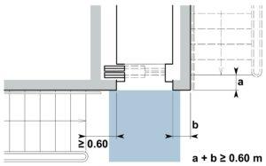 Favorit Aufzüge in Wohnbauten | Hindernisfreie Architektur XI34