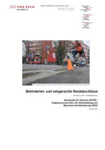 S1_Ransteinlabor