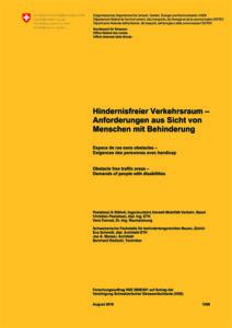 Microsoft Word - schlussbericht_vss_2008_201.doc