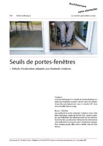 FT 031 page de titre