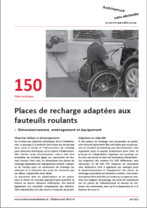 FT150_Page_de_garde